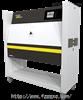 紫外线老化测试仪/氙灯紫外老化试验箱
