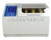 SYD-507绝缘油介电强度测定仪