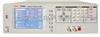 TH2681A绝缘电阻测试仪
