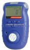 XC-2000微型一氧化碳检测器