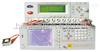 TH90010系列绕线元件高压测试仪