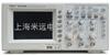 (定制)TDO3062BN数字存储示波器
