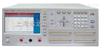 TH8601线材测试仪