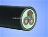 MYJV 8.7/10KV-3*150煤矿用铜芯高压电缆