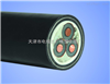 YJV铜芯电缆  高压交联电缆YJV 8.7/15KV-3*150平方