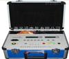ZRY-2000直流电阻测试仪