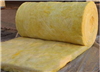 全国供应玻璃丝棉生产厂家