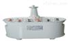 自升压标准电压互感器