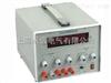 CZ-FSQ工频验电信号发生器
